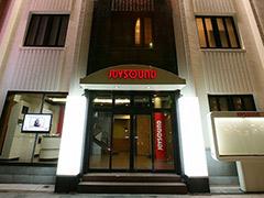 JOYSOUND 堀田店